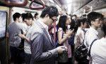 2013年,港鐵已經計劃在手機應用程式內加入各類轉乘及出入口資料。