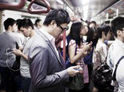 【抄襲事件】港鐵加手機功能早有計劃    大企業偷橋另有案例