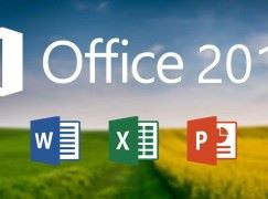 Office 2019 明年登場 人工智能令 Excel 變得更聰明