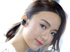 【PCM 實測】Sony 首對真.無線耳機 WF-1000X 隨環境自動調節降噪效果