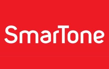 轉台專享無限數據? Smartone 「FUP」無限數據服務