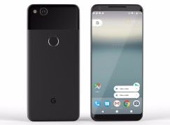 Google 10月4日舉行新產品發佈