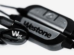 【合體當新嘢?】Westone 首款藍牙耳機 Westone Wx