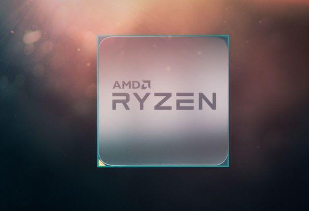 AMD Ryzen APU 跑分曝光 內顯效能與 NVIDIA 獨顯相若