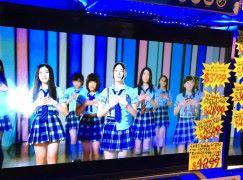 【場料】東芝 40 吋 iDTV 兩千四有找