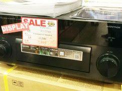 【場料】 Yamaha A 系列擴音機六折買到