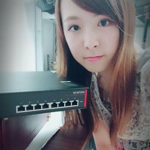想在 CAT-5e LAN 線網絡行超過 1Gbps?用 mGig 設備就可以啦。