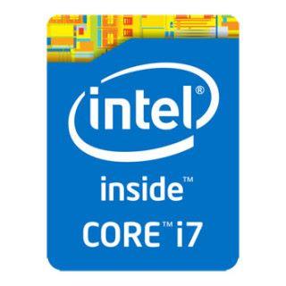 和「Intel Inside」根本就是同一個風格。