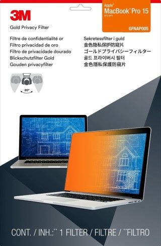 3M-Gold-Privacy-Filter-for-15-Apple-MacBook