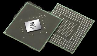 改一改名,Maxwell 舊架構的 GeForce 940MX 也可以重出江湖了?