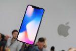 iPhone X 高昂的售價減低了消費者的意欲。