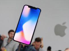 炒 iPhone X 可以唔駛錢 ?