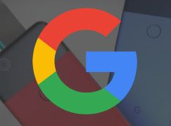 Google 將推出 Made for Google 產品認證