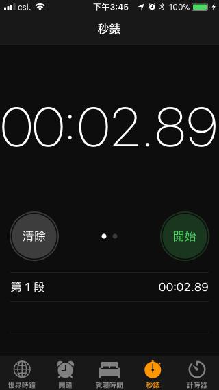 JTCX02 ( 20Gbps )傳輸時間