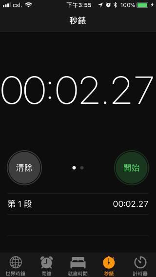 JTCX01 ( 40Gbps )傳輸時間