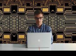 【Market Trend】企業資訊科技轉型必不可缺的伎倆