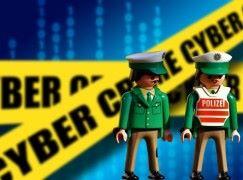 【Market Trend】在網絡罪犯的對戰中獲勝