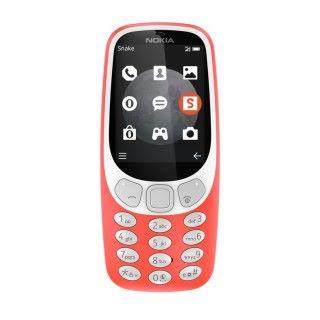 Nokia 3310 3G (Warm Red)_003