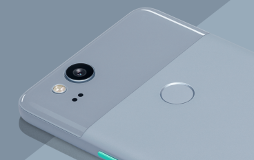 Pixel 2 行 eSim 無卡無線將成為手機主流 ?