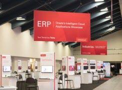 甲骨文區塊鏈雲端服務  EPR開支報銷毋須單據