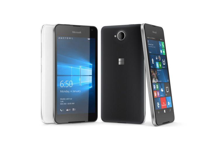 市面上,Windows Phone 已買少見少了。
