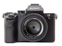 10.18 Sony 又有新相機發表