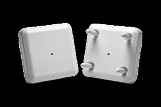用 mGig Switch,就能提升 AP 的 LAN 線速度,不過前提是 AP 也要支援 mGig 才行。