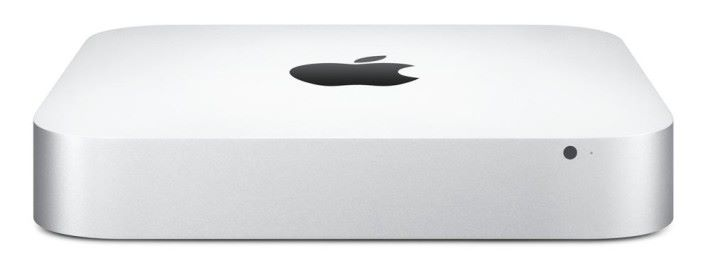 apple-11q3-macmini-main-lg