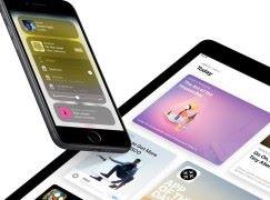 Apple 推出 iOS 11.0.2 更新 耗電問題會否解決 ?