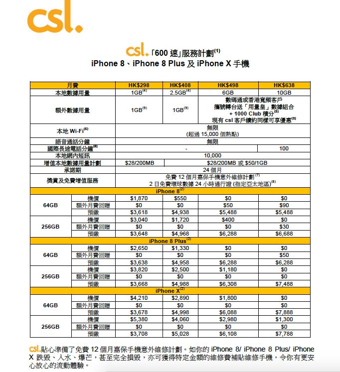 iphone-8-csl_01