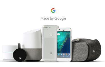Google 同你慶中秋 新產品率先睇