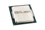 CPU 上印了 Der8auer 的標誌,圖為 5.2GHz Ultra Edition。