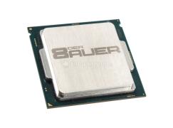 保超 5GHz 以上 + 99.99% 銀蓋 改造版 i7-8700K 網上有售
