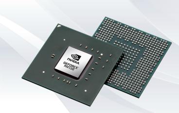 改名換姓再上市?傳 NVIDIA 將推出 MX130、MX110 筆電顯示晶片