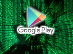 惡意軟體 Grabos 肆虐 Google Play  下載量超過 1740 萬次!
