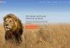 勇者瀏覽器截廣告 以虛擬貨幣支援網站及 YouTube 播客