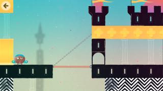 玩家在遊戲中要清空通道從而過關。