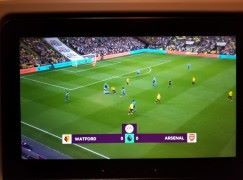 Live Sport @ Sky