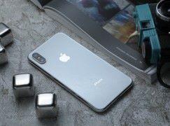 iPhone 2018 年將推出有兩部 OLED 屏幕手機