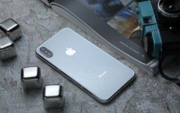 iPhone X 將於年中停產 ?