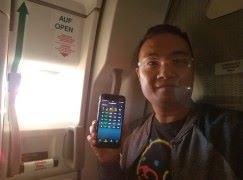 德遊系列 3G@ Sky