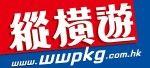 8416-WWPKG.jpg
