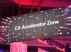 留住創新人才新方法 CA辦內部加速器