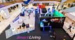 HKT Smart Living_1