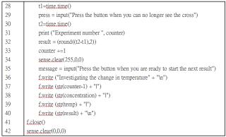 Lesson1code2