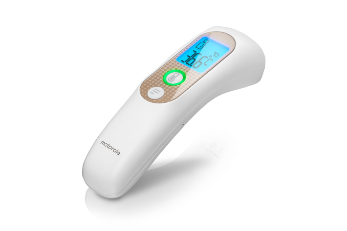 MBP70SN 可用作探測體溫、奶溫、水溫及食物溫度。