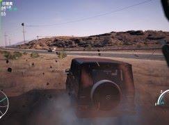 Need for Speed Payback 可以輕易玩上數十小時的極速遊戲