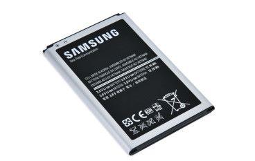 容量更大更安全 日韓同時發表新一代電池技術
