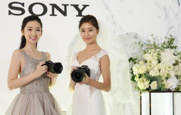 【追焦連拍王者】Sony A7R III 速試 主打專業級市場