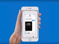 Apple 推出技術支援 Youtube 頻道